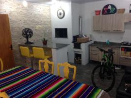 CasaVenda em São Leopoldo no bairro Campestre