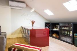 Casa em condomínioVenda em São Leopoldo no bairro Pinheiro