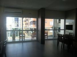 ApartamentoVenda em São Leopoldo no bairro Centro