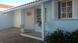 CasaVenda em São Leopoldo no bairro Santo André