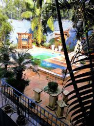 CasaVenda em Portão no bairro Jardim Eucaliptos
