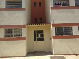 ApartamentoVenda em São Leopoldo no bairro São Miguel