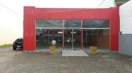 LojaVenda em São Leopoldo no bairro Scharlau