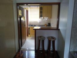ApartamentoVenda em São Leopoldo no bairro Rio Branco