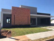 Casa em condomínioVenda em Estância Velha no bairro Encosta do Sol