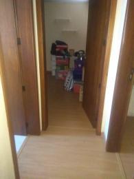 Casa em condomínioVenda em São Leopoldo no bairro Jardim das Acácias
