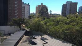 ApartamentoVenda em São Leopoldo no bairro Morro do Espelho