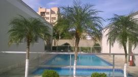 ApartamentoVenda em Sapucaia do Sul no bairro Centro