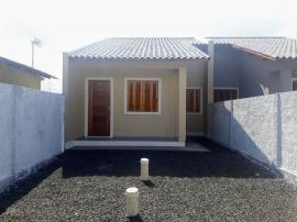 CasaVenda em São Leopoldo no bairro Campina
