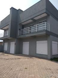 ApartamentoVenda em São Leopoldo no bairro Santos Dumont