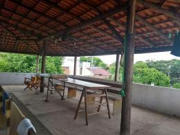 LojaAluguel em São Leopoldo no bairro Santa Tereza