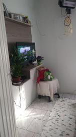 Casa em condomínioVenda em São Leopoldo no bairro Fazenda São Borja