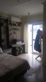 CasaVenda em São Leopoldo no bairro Vila Nova