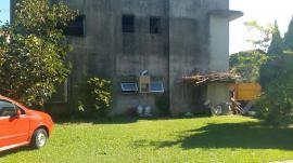PavilhãoVenda em São Leopoldo no bairro Cristo Rei