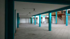 PavilhãoVenda em São Leopoldo no bairro Santos Dumont