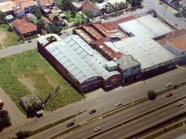 PavilhãoVenda em São Leopoldo no bairro Scharlau