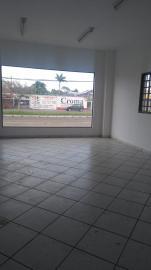 LojaAluguel em São Leopoldo no bairro Rio Branco