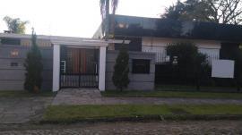 Casa comercialAluguel em São Leopoldo no bairro São José