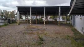 PavilhãoVenda em São Leopoldo no bairro Pinheiro