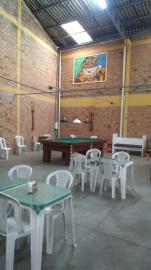 PavilhãoAluguel em São Leopoldo no bairro Pinheiro