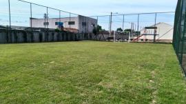 Casa em condomínioVenda em São Leopoldo no bairro Feitoria