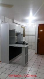 ApartamentoVenda em São Leopoldo no bairro Pinheiro