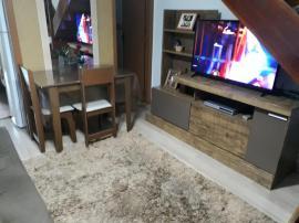 Casa em condomínioVenda em São Leopoldo no bairro Vicentina