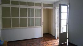Casa comercialVenda em São Leopoldo no bairro Centro