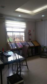 Casa comercialAluguel em São Leopoldo no bairro Centro