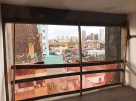 Sala comercialVenda em São Leopoldo no bairro Centro