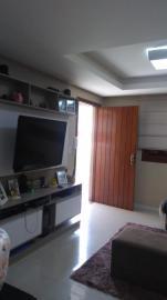 Casa em condomínioVenda em São Leopoldo no bairro Scharlau
