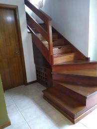 Casa em condomínioVenda em Porto Alegre no bairro Espírito Santo