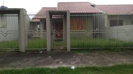 CasaVenda em São Leopoldo no bairro Independência