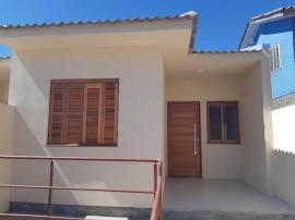 CasaVenda em Sapucaia do Sul no bairro Bela Vista