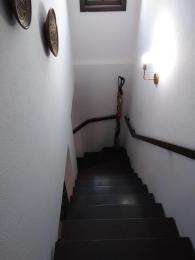 Casa em condomínioVenda em São Leopoldo no bairro Campestre