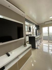 ApartamentoVenda em São Leopoldo no bairro Padre Reus