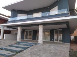 Casa em condomínioVenda em São Leopoldo no bairro Santo André