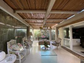 Casa em condomínioVenda em São Leopoldo no bairro Morro do Espelho