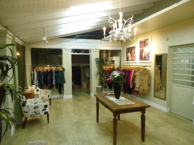 Loja comercialVenda em Canoas no bairro Marechal Rondon