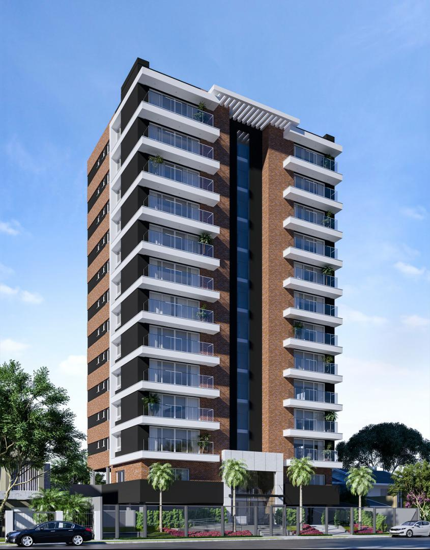Apartamento Venda em Canoas no bairro Marechal Rondon