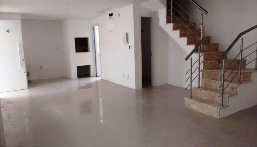 Casa de condomínioVenda em Canoas no bairro Nossa Senhora das Graças