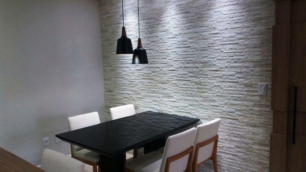 Apartamento Venda em Canoas no bairro Niterói