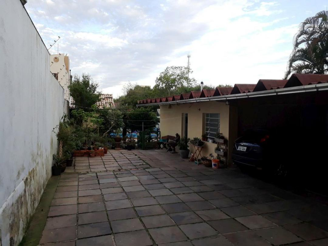 Casa / sobradoVenda em Canoas no bairro Nossa Senhora das Graças
