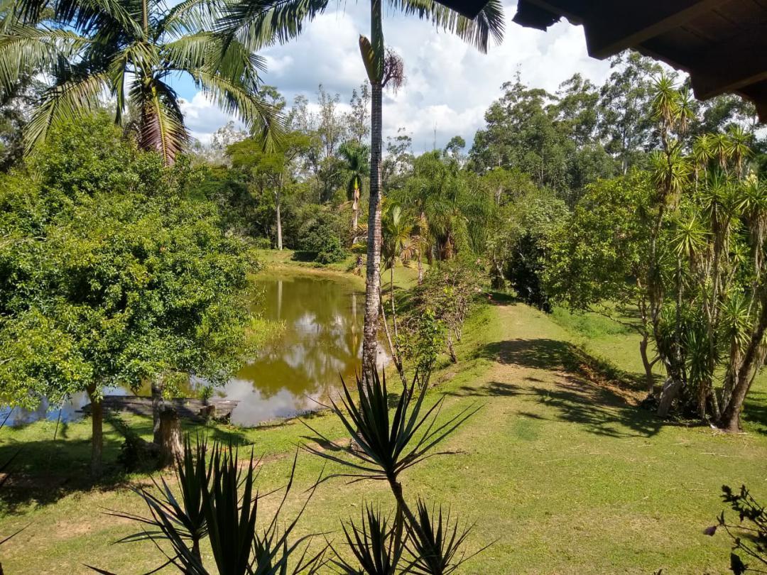 Chácara / sítioVenda em Gravataí no bairro Morungava