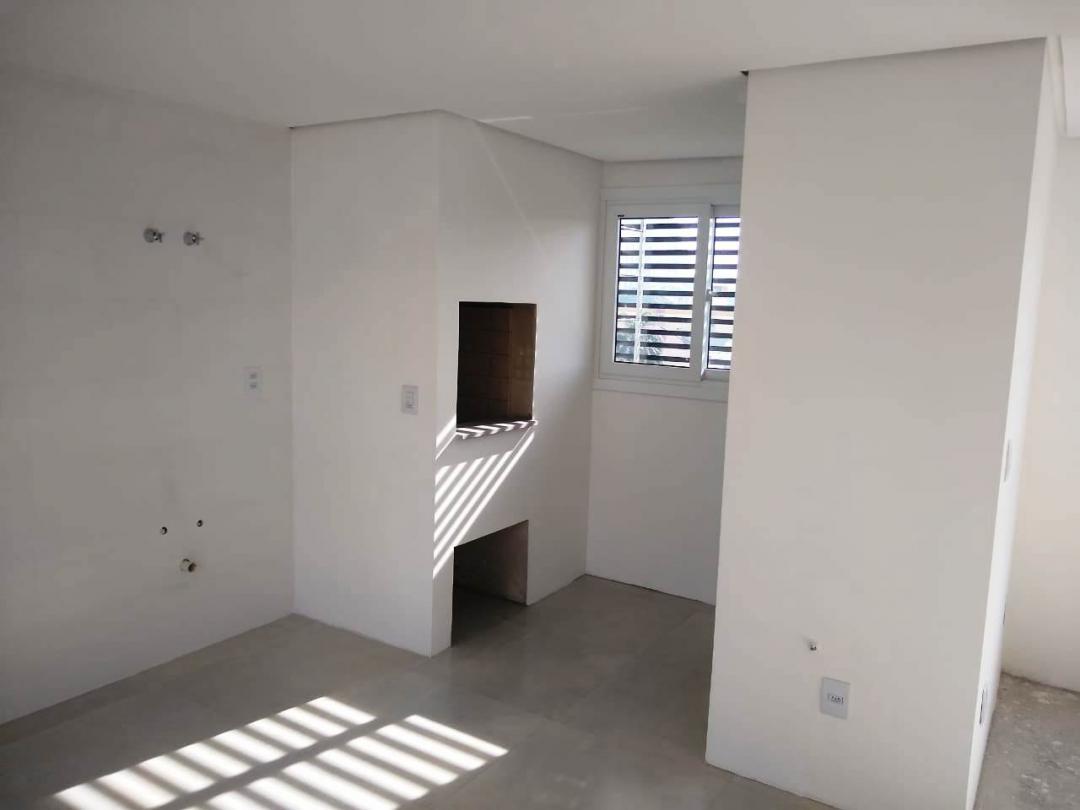 Apartamento Venda em Canoas no bairro Nossa Senhora das Graças