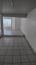 Sala comercialAluguel em Portão no bairro Centro