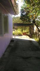 Casa residencialVenda em Portão no bairro Cantão