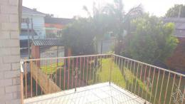 SobradoVenda em Portão no bairro Cantão