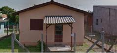 Casa residencialVenda em Portão no bairro Vila Rica