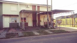 SobradoVenda em Portão no bairro Loteamento Riva